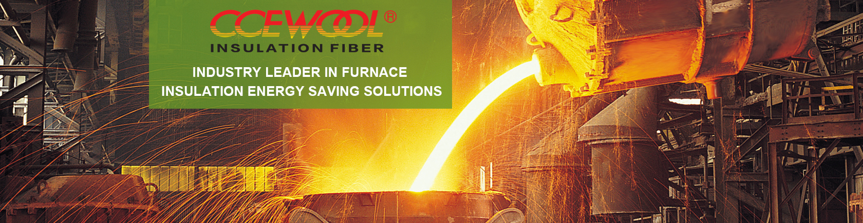 ramic Fiber Energy-Saving Solutions