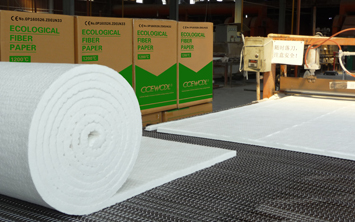 CCEWOOL Soluble Fiber