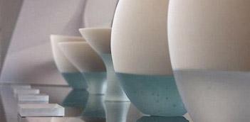 Ceramic & Glass Industry