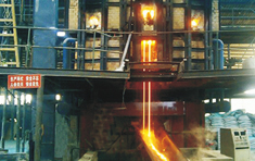 Devoted to supply completed furnace energy-saving solutions.