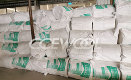 Portugal customer - CCEWOOL ceramic fiber blanket