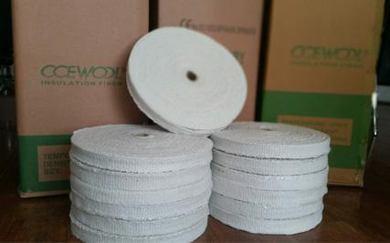 Soluble Tape