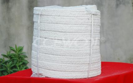 Soluble Rope