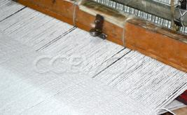 CCEWOOL® classic series ceramic fiber cloth