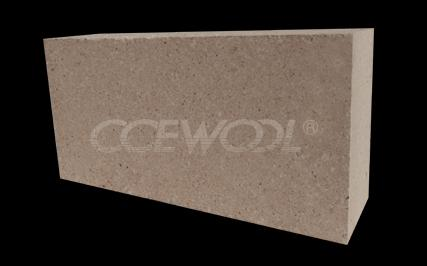 DECOR Series Corundum brick