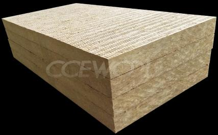 CCEWOOL® Rock Wool Board