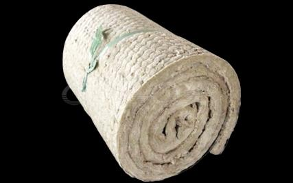CCEWOOL® Rock Wool Blanket