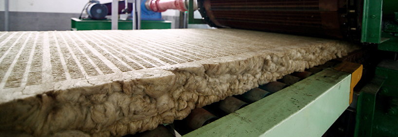 Rock Wool